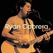 Play & Download NapsterLive by Ryan Cabrera | Napster