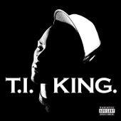 King von T.I.
