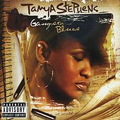 Play & Download Gangsta Blues by Tanya Stephens | Napster