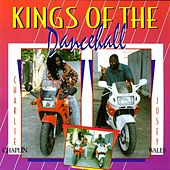 Kings Of The Dancehall by Josey Wales