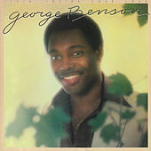 Play & Download Livin' Inside Your Love by George Benson | Napster