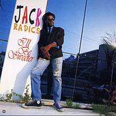 Play & Download I'll Be Sweeter by Jack Radics | Napster