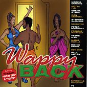 Wappy Back by Various Artists