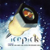 Icepick by Various Artists