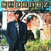 Play & Download Who Is This Man by Sanchez | Napster