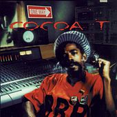 One Way by Cocoa Tea