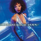 Reggae Gold 1997 by Various Artists