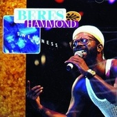 Play & Download Sweetness by Beres Hammond | Napster