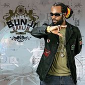 Play & Download Global by Bunji Garlin | Napster