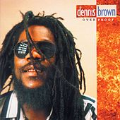 Over Proof by Dennis Brown