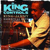Play & Download King At The Controls by Various Artists | Napster
