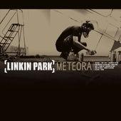 Meteora de Linkin Park