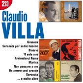 I Grandi Successi: Claudio Villa by Claudio Villa