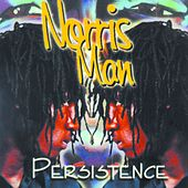 Persistence by Norris Man