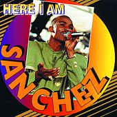 Here I Am by Sanchez