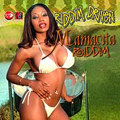 Riddim Driven: Mamacita by Various Artists