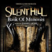 Play & Download Silent Hill: Book Of Memories by Various Artists | Napster