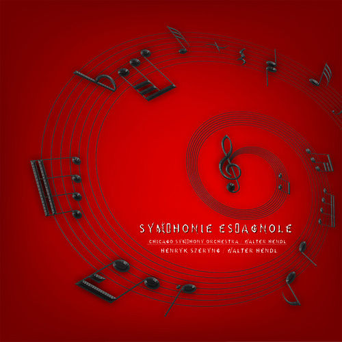 Play & Download Lalo: Symphonie Espagnole (Remastered) by Henryk Szeryng | Napster