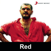 Play & Download Red by Various Artists | Napster