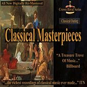 Classical Outing - Classical Masterpieces by Various Artists