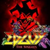The Singles von Edguy