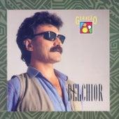 Geração Pop by Belchior