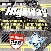 Highway von Various Artists