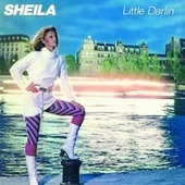 Play & Download Little Darlin' by Sheila | Napster