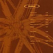 Play & Download Orbital 2 by Orbital | Napster