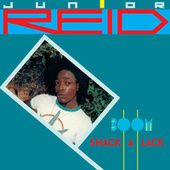 Play & Download Boom-Shack-A-Lack by Junior Reid | Napster