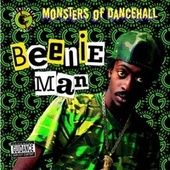 Play & Download Monsters Of Dancehall by Various Artists | Napster