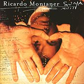 Play & Download Suma by Ricardo Montaner | Napster