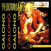 Play & Download Galong Galong Galong by Yellowman | Napster
