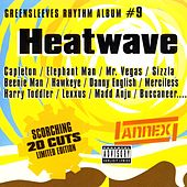 Play & Download Heatwave by Various Artists | Napster
