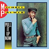 Pull It Up Now by Michael Palmer