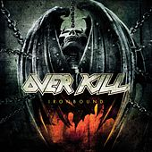 Ironbound von Overkill