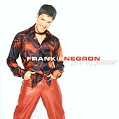 Play & Download Por Tu Placer by Frankie Negron | Napster