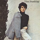 Play & Download Tim Buckley by Tim Buckley | Napster
