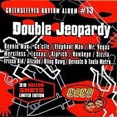 Play & Download Double Jeopardy by Various Artists | Napster