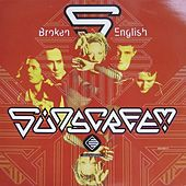 Play & Download Broken English by Sunscreem | Napster