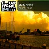 Study Hypno by Arjuna Schiks