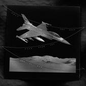Desert Flight EP by Break SL