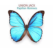 Play & Download Papillon - Remixes by Union Jack | Napster