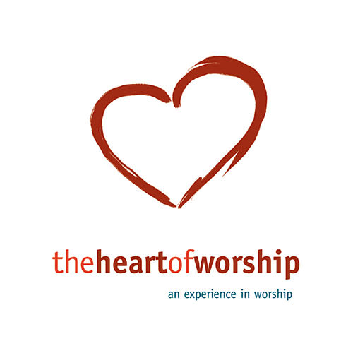 The Heart Of Worship by The ZOE Group