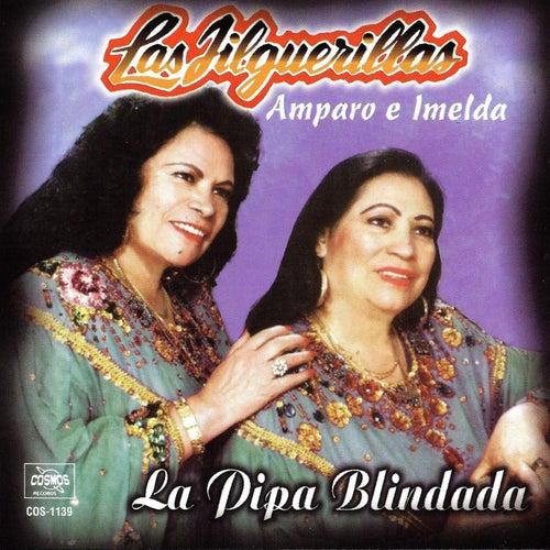 Play & Download La Pipa Blindada by Las Jilguerillas | Napster