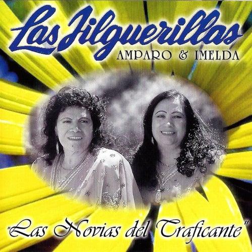 Play & Download Las Novias del Traficante by Las Jilguerillas | Napster