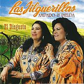 Play & Download El Disgusto by Las Jilguerillas | Napster