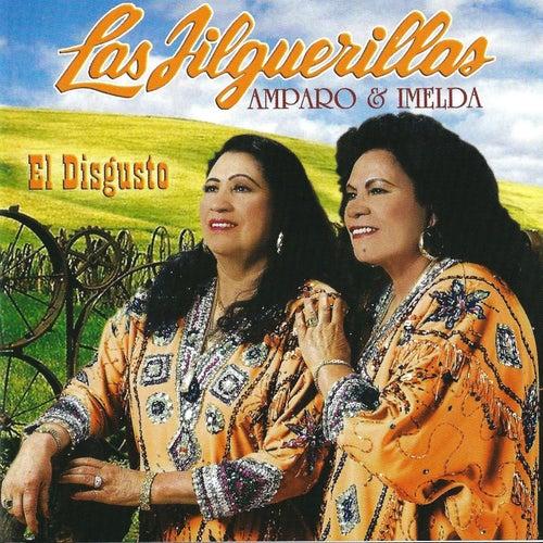 Play & Download El Disgusto by Las Jilguerillas | Napster