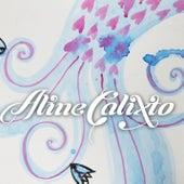 Conversa Fiada von Aline Calixto