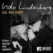 Ein Herz kann man nicht reparieren von Udo Lindenberg